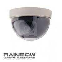 Видеокамера Rainbow TCD-520C