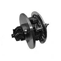 Картридж турбины GT 1749V (S2) (717858-5009S)