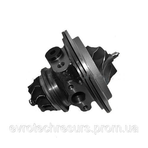 Картридж турбины K-04 (5304-970-0022)