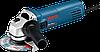 Шлифмашина угловая Bosch GWS 780 C 0601377790