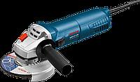 Шлифмашина угловая Bosch GWS 9-125 0601791000, фото 1