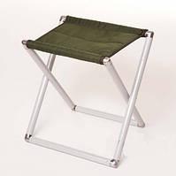 """Складной стул """"Трансформер д. 25"""""""