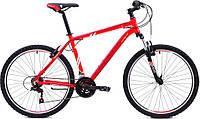 """Велосипед Cronus COUPE 0.5 (2016) Рама 21"""""""