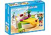 Конструктор Playmobil 5583  Спальня