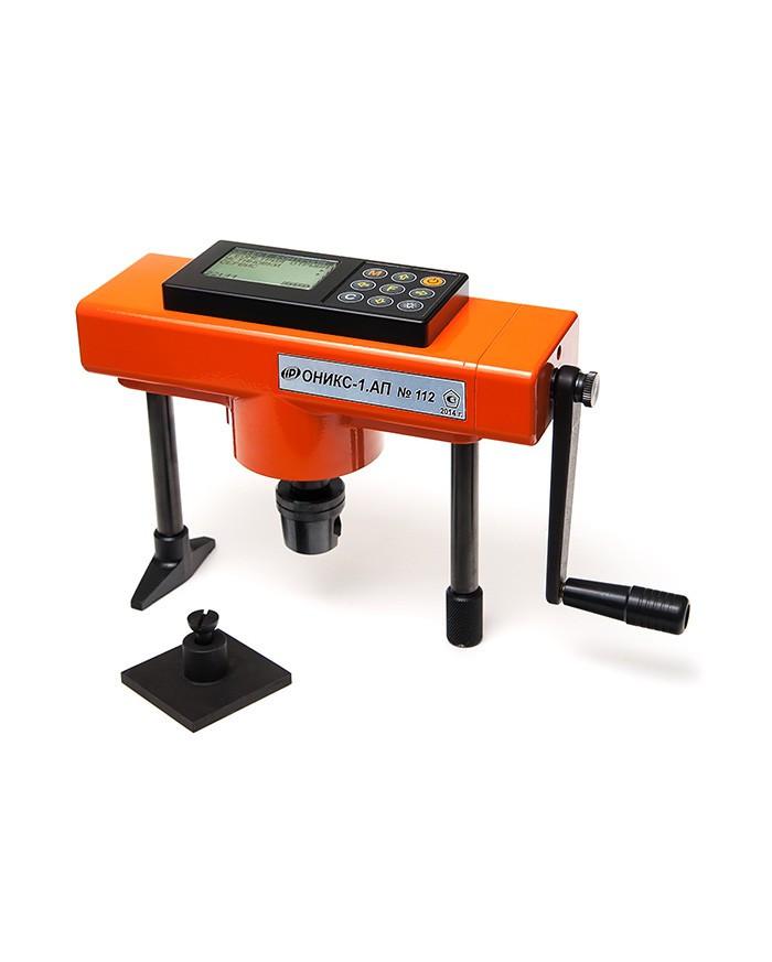 Адгезиметр (вимірювач адгезії) ОНІКС-1.АП
