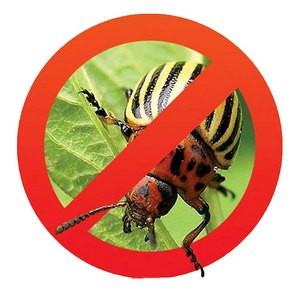 Инсектициды, акарициды (средства борьбы с вредителями)