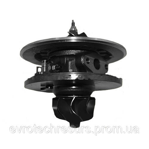 Картридж турбины GT 2556V (454191-5015S)