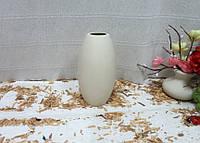 Ваза Евро 12см, керамика