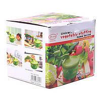 Универсальная овощерезка Universal Vegetable Stuffing
