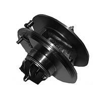 Картридж турбины TF035 HL — VGT (49135-05670)