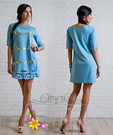 Платье 3170, фото 1