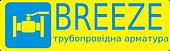 """ООО """"Олбризсервис"""""""