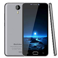 Blackview BV2000S - Black