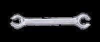 Ключ разрезной 22х24 мм KINGTONY 19312224