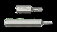 """Бита TORX 5/16"""" Т20 L=32mm KINGTONY 183220T"""