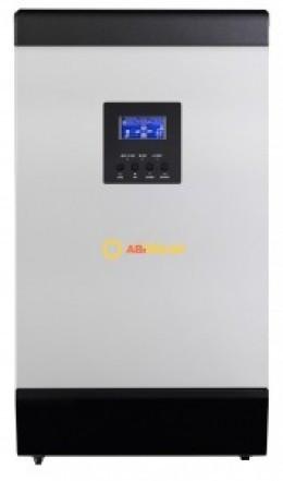Инвертор ABi-Solar SL 3024 PWM