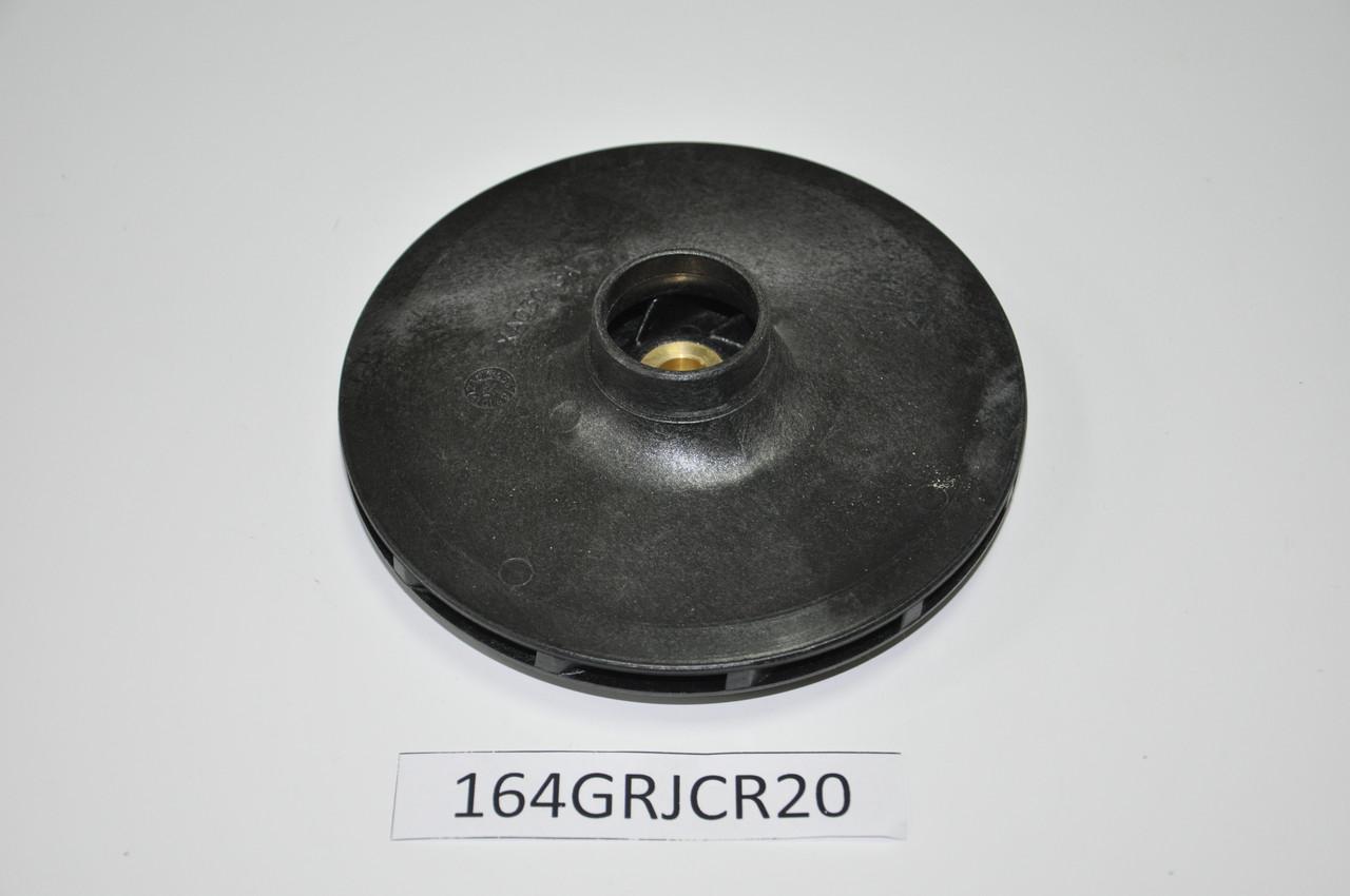 Колесо робоче (крильчатка) JSW10, JCR10 конус