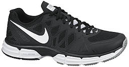 Кроссовки Nike Dual Fusion TR 6, фото 3