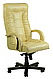 Кресло Кинг Люкс, фото 3