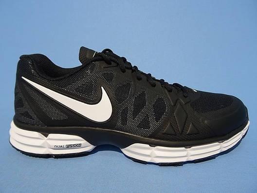 Кроссовки Nike Dual Fusion TR 6, фото 2
