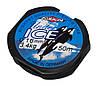 Леска  Mikado Under Ice 0,16мм (50м) 3,4кг