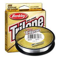 Флюорокарбон Berkley Trilene 100% Fluorocarbon