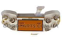 Плата управления для мультиварки HD3077 Philips 996510058365