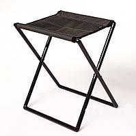 """Складной стул """"Трансформер д.16"""""""