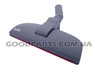 Щетка для уборки шерсти для пылесоса Thomas Twin T1 787232