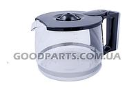 Колба с крышкой CRP716/01 для кофеварки Philips HD7751 422245954551