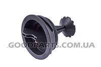 Фильтр насоса для стиральной машины LG 383ЕER2001В 383EER2001B