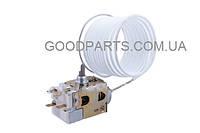 Термостат TAM135 для холодильника Indesit С00851155 C00289013