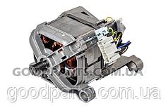 Двигатель для стиральной машины VDE 3СN28ANO048 Beko 28247330100 2824730100