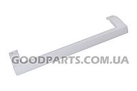 Ручка двери для холодильника Bosch 701479