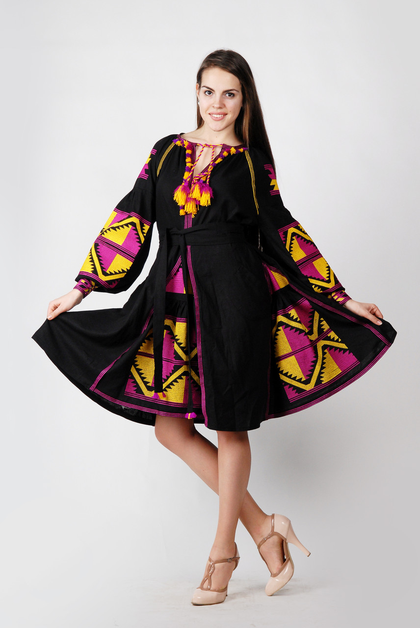 Женские Платья Купить В Интернет Магазине