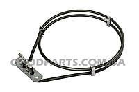 Тэн конвекции для духовки Electrolux 3570424055 2000W