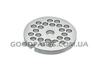 Решетка (сито) для мясорубки Bosch 028143