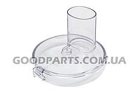 Крышка основной чаши для кухонного комбайна Moulinex MS-5A07631