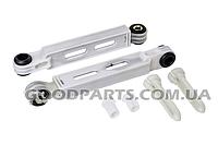 Амортизатор бака для стиральной машины Bosch 2шт. (не оригинал) 673541-1