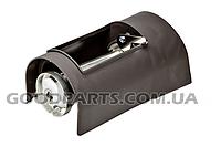 Насадка соковыжималка MUZ45FV1 для кухонного комбайна MUM4/5 Bosch 573029