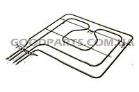 Тэн верхний (гриль) для духовки Samsung DG47-00008A 2700W (1100+1600W)