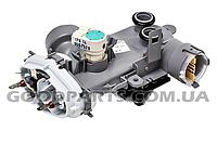 Тэн проточный с аквасенсором для посудомоечной машины Bosch 488856