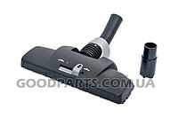 Щетка пол/ковер для пылесоса Electrolux Dust Magnet ZE062 9002567254