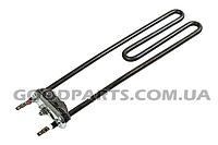 Тэн для стиральной машины Bosch TPO 305-SB-2000 263726