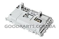Модуль (плата) управления для стиральной машины Whirlpool 480111102879