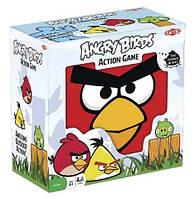 Детский набор для активной игры Tactic Games Angry Birds Tactic
