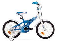 Велосипед детский ARKUS ТОLA 16