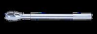 "Трещотка  3/4"" L=500 mm KINGTONY 6779-20F"