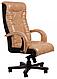 Кресло Кардинал MB, фото 5