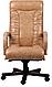 Кресло Кардинал MB, фото 6